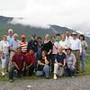 2007 Mission Team to Guatemala