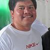 Pedro<br /> Bus driver