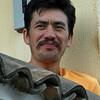 Jorge<br /> Inn manager, Santa Maria hotel