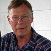 Russ Kasselman<br /> Pharmacist