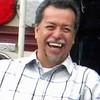 Carlos<br /> Translator