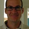 Jay Cooper<br /> Salud y Paz administrator