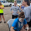 Houston Mission Trip - 2018