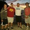 Milwaukee Mission Trip