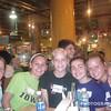 Minneapolis Mission Trip