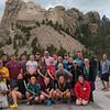Rapid City Mission Trip - 2019
