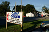 camp coker