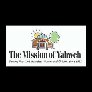 Mission Yehweh