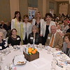 Mission Yahweh Miracle Makers Breakfast 2018