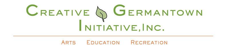 Creative Germantown Initiative