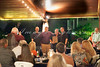 092915_Dinner and Awards_0145