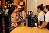 062716_ANNAPOLIS2 BBQ Annapolis Opening_0091