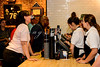 062716_ANNAPOLIS2 BBQ Annapolis Opening_0098