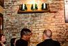 062716_ANNAPOLIS2 BBQ Annapolis Opening_0102