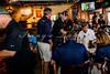 062716_ANNAPOLIS2 BBQ Annapolis Opening_0116