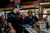 062716_ANNAPOLIS2 BBQ Annapolis Opening_0110