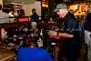 062716_ANNAPOLIS2 BBQ Annapolis Opening_0115