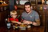 062716_ANNAPOLIS2 BBQ Annapolis Opening_0112