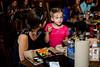 062716_ANNAPOLIS2 BBQ Annapolis Opening_0109