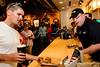 062716_ANNAPOLIS2 BBQ Annapolis Opening_0097