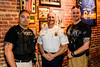 062316_ANNAPOLIS 2 BBQ Annapolice Police_0086