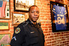 062316_ANNAPOLIS 2 BBQ Annapolice Police_0103