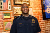 062316_ANNAPOLIS 2 BBQ Annapolice Police_0069
