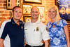 062316_ANNAPOLIS 2 BBQ Annapolice Police_0068