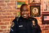 062316_ANNAPOLIS 2 BBQ Annapolice Police_0091