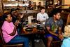 062516_Annapolis 2 Team Lunch_0035