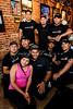 062516_Annapolis 2 Team Lunch_0009