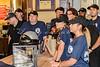 082516_Mission BBQ Dover DE Police_0007