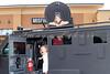 082516_Mission BBQ Dover DE Police_0076