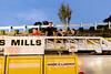 101916_Mission BBQ Foundry Row Fireman_0174