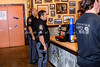 102016_Mission BBQ Foundry Row Police_0065