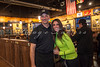 PoliceHagerstown_20160929_0159
