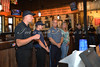 092916_Mission BBQ Hagerstown Police_0028