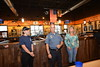 092916_Mission BBQ Hagerstown Police_0023