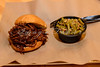 092716_Mission BBQ Hagerstown Food Show_0280