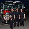110216_Mission BBQ Parma Fireman_0102