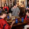 110216_Mission BBQ Parma Fireman_0105