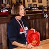 110216_Mission BBQ Parma Fireman_0111