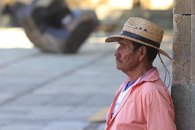 Oaxaca 2016_822