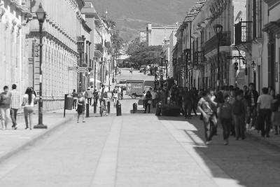 Oaxaca 2016_831