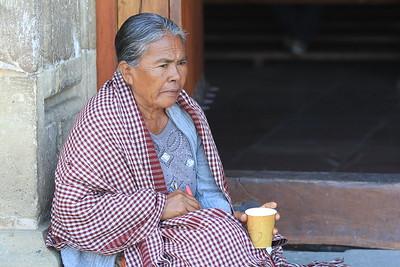 Oaxaca 2016_820