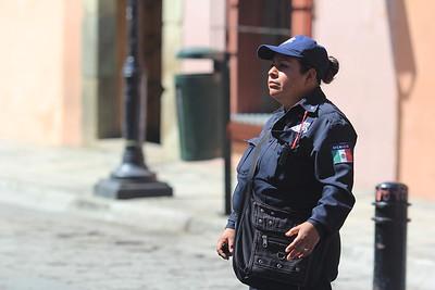 Oaxaca 2016_828