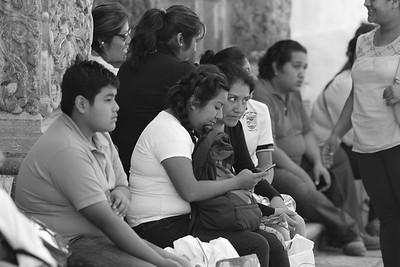 Oaxaca 2016_832