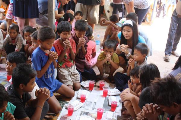 Cambodia AoF 7