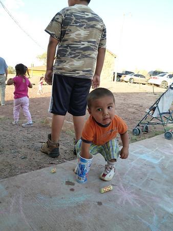 Bingo - Kids - Outside-07