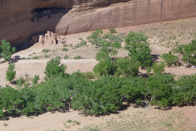 Canyon de Chelly-19